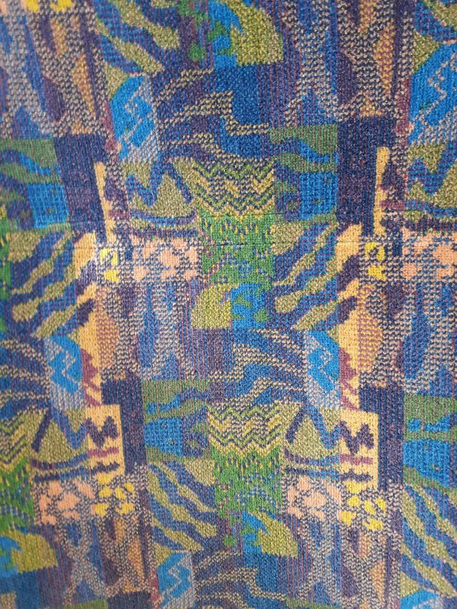 This is really cool! Here's one from the Papakura train!