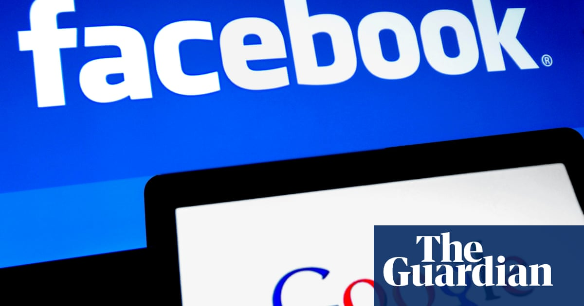 Digital services tax on Google and Apple could spark transatlantic trade warThe chancellor, Sajid Ja... https://www.theguardian.com/business/2020/jan/22/uk-to-impose-tax-on-tech-giants-but-risks-us-tariffs-on-car-exports … #EU #EUpolpic.twitter.com/Q7hiAUkhHJ