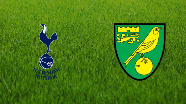 ◑> <Watch Live Streaming> <◑  Tottenham vs Norwich City       bein SPORTS     Live links Here↓  Watch Live MATCH➤  https:// bit.ly/2RIxd3Q       Free Live - YouTube➤  https:// bit.ly/2NOd0IK       Match    #TOTNOR  Hits Like & Retweet<br>http://pic.twitter.com/fwJ9iWTM9g