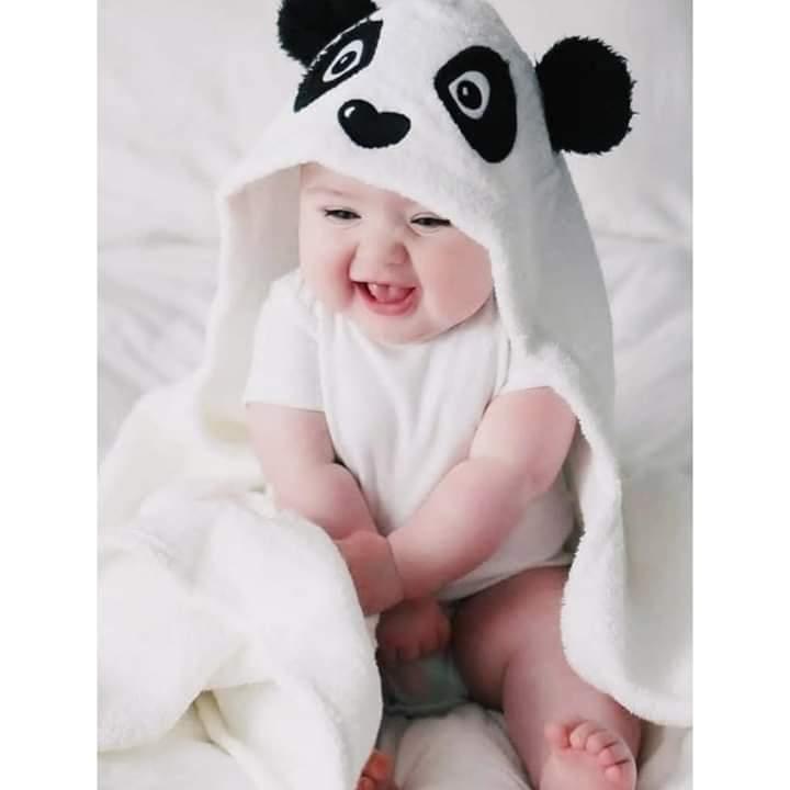 Too much cuteness ! <br>http://pic.twitter.com/vVYzHjOd6E