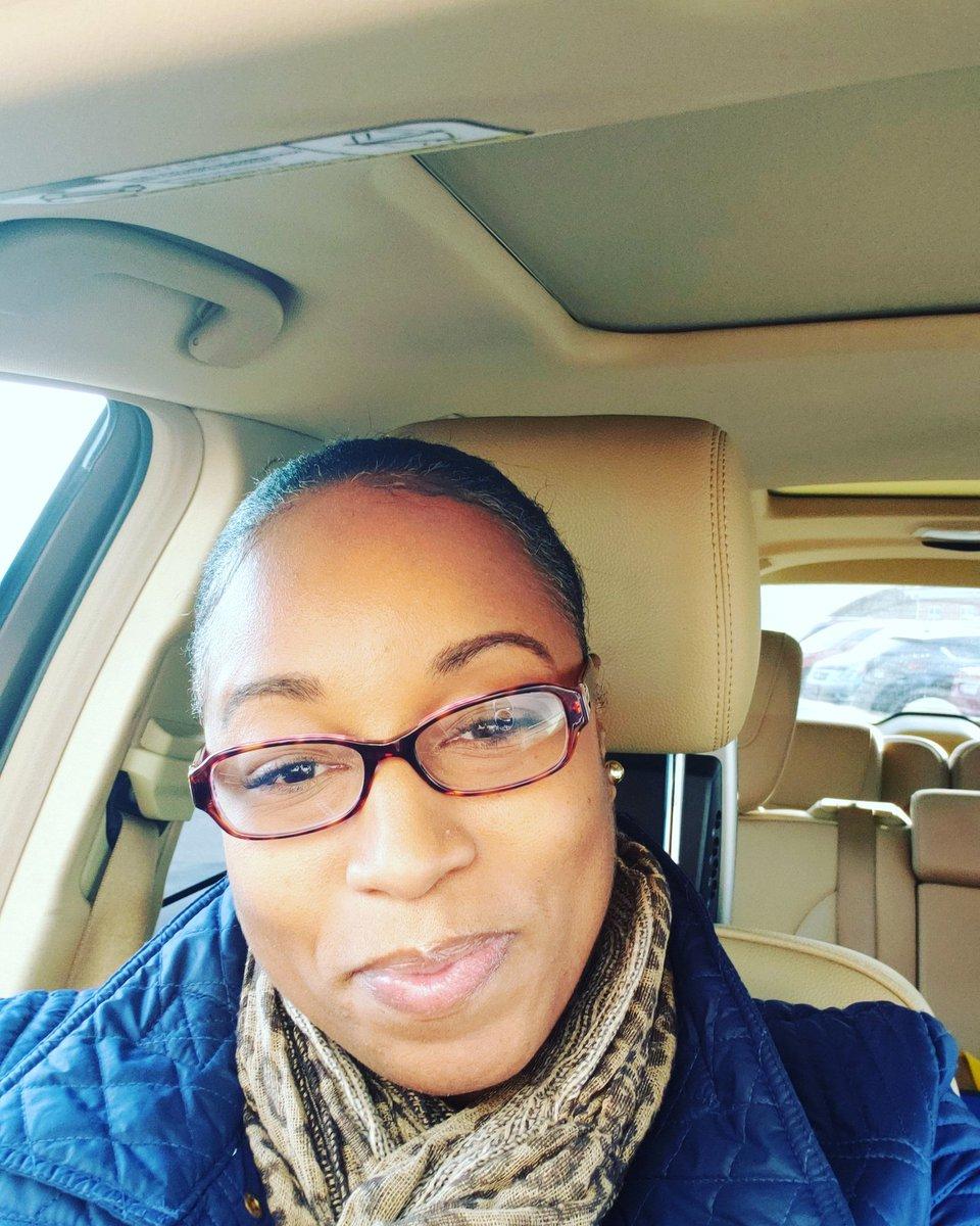 Excuse the tired eyes but I can see!!! Thank you Jesus for Trifocals....I was really blind!...#awholenewworld #glasses #blindbat #jesusbeavisionplan #citytoast2southerntea #lifestyleblog #momblogger #blogger #momofboys #charlotteblogger #lifestyleblogger <br>http://pic.twitter.com/AT2GvL0Njh