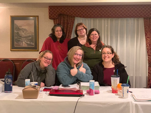 BREAKING: Corvallis nurses reached a tentative contract agreement with Good Samaritan that protects patient safety, ensures equal pay, and helps keep health care affordable. Tonight's candlelight vigil is CANCELLED. Thank you to all our supporters! #UnionStrong #WeAreONA<br>http://pic.twitter.com/nfCNGW40FO