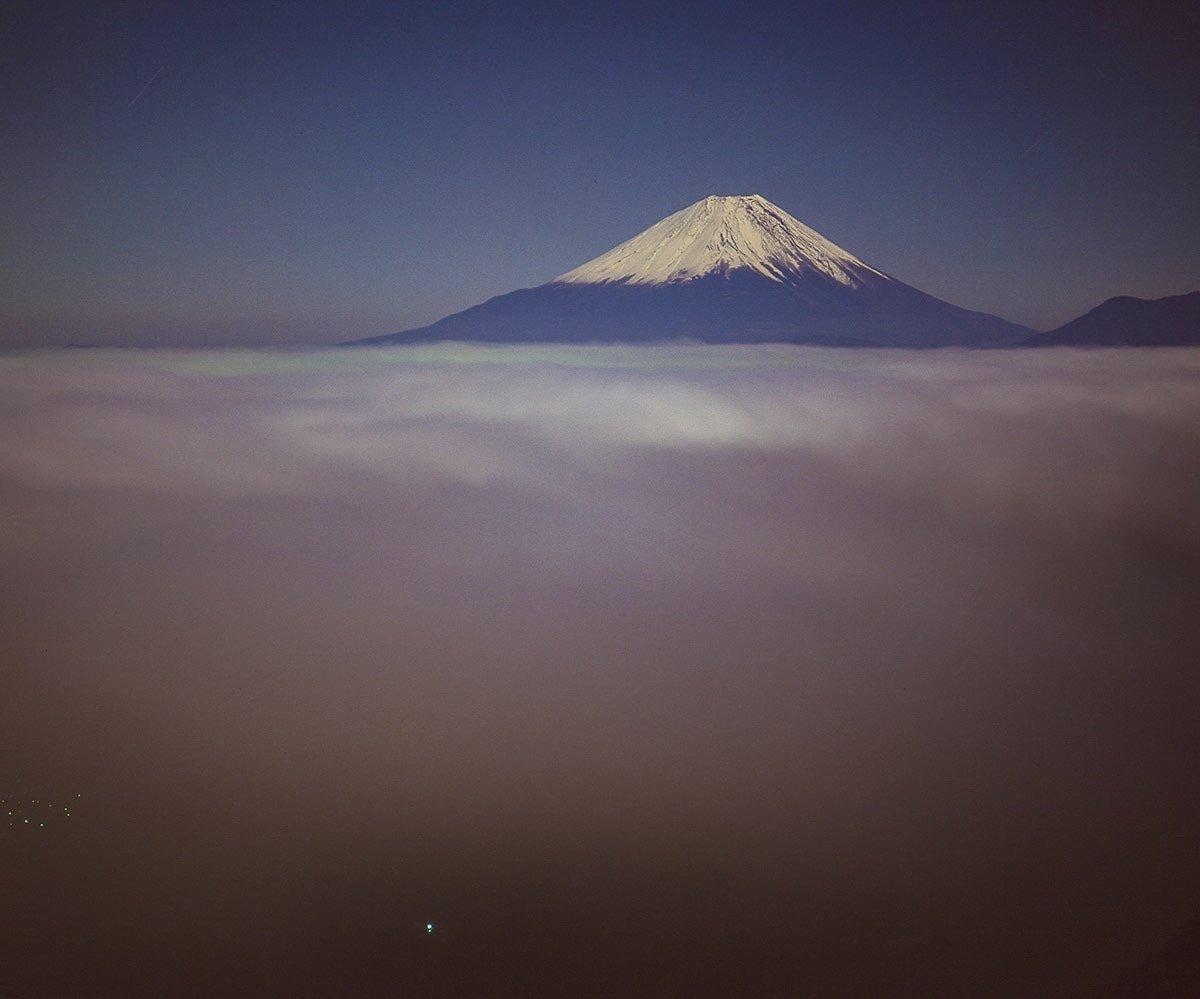 himawari12sun photo