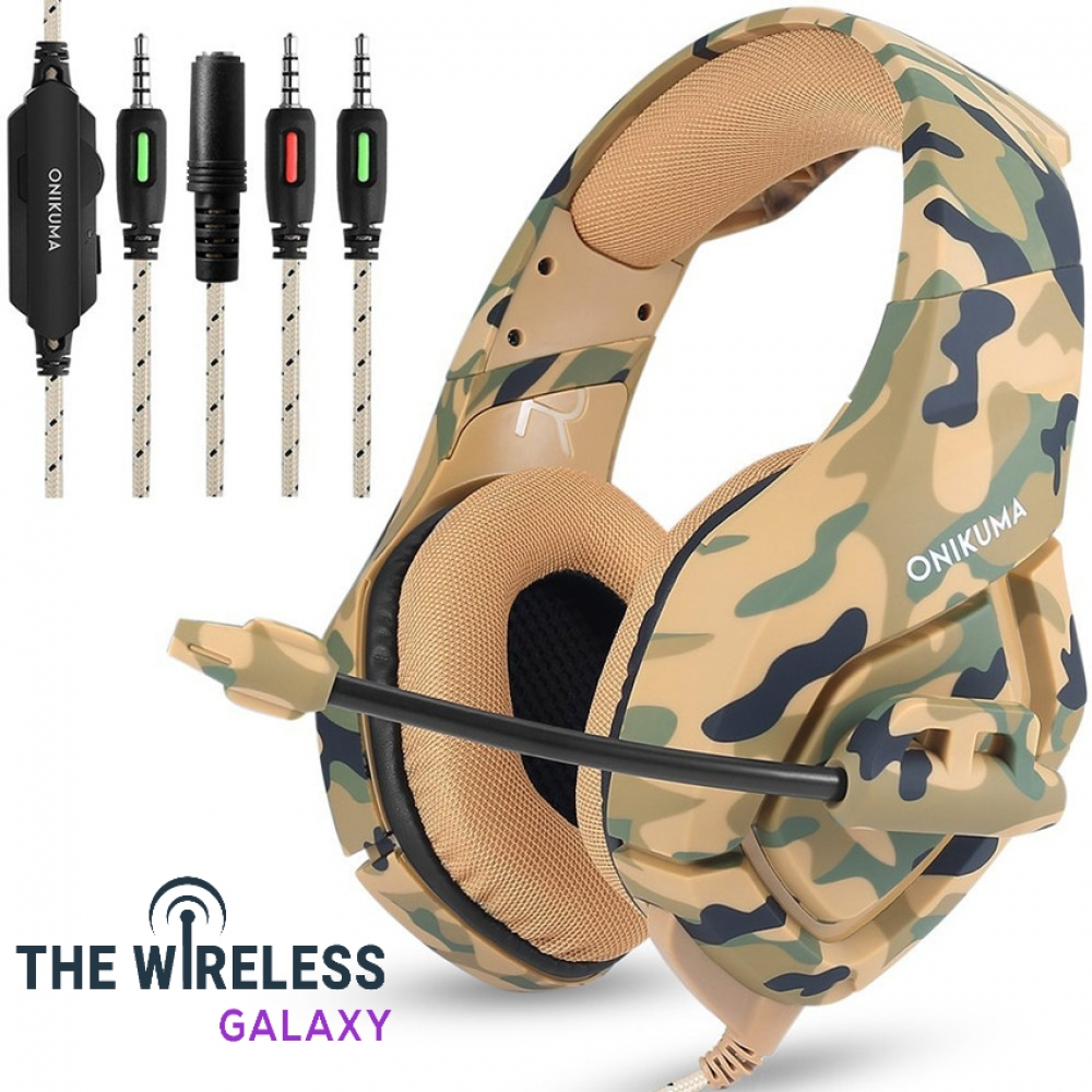 Camouflage Gaming Headset with Mic for PC/Consoles/Phones.  https://thewirelessgalaxy.com/product/camouflage-gaming-headset-with-mic-for-pc-consoles-phones/ ….  35.72.#technologysucks pic.twitter.com/grydPaFRf5