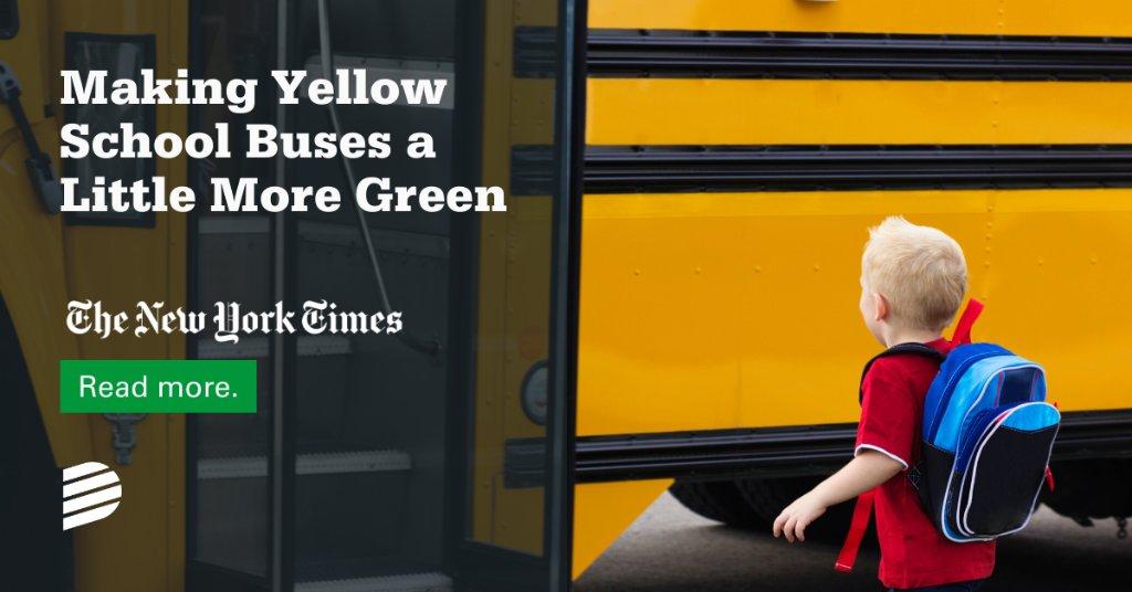 Greener schools, healthier communities. spr.ly/60131ezLb