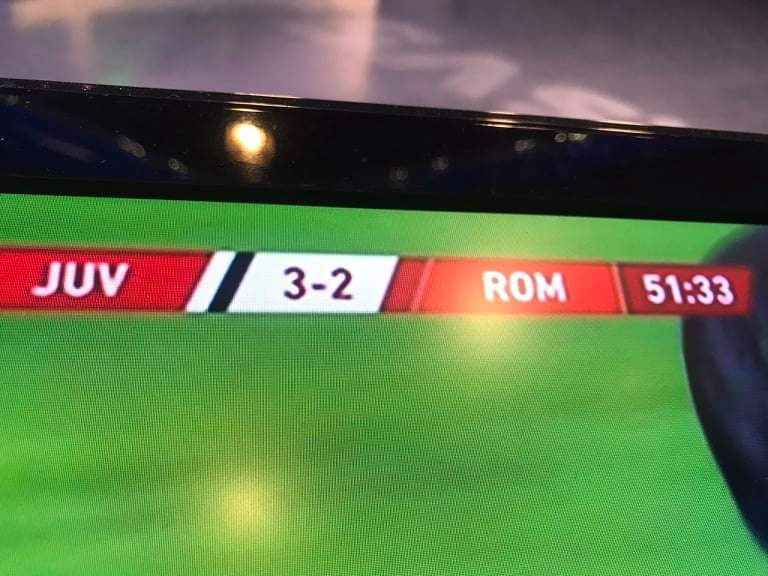#raisport