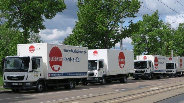 #buchbinder