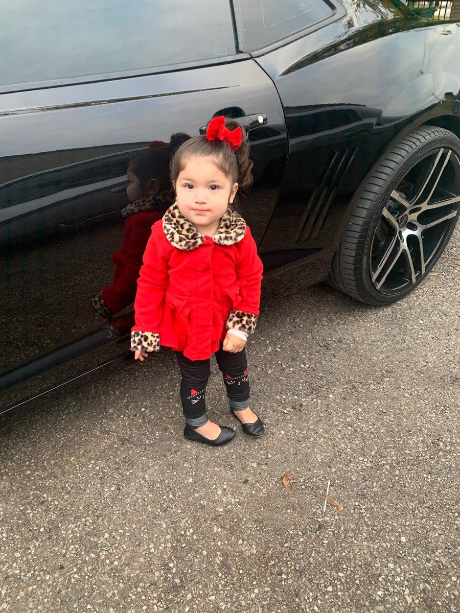 My baby doll ❤️ #CutenessOverload #cuteness #love #PRINCESS #babygirl #daddyslittlegirl