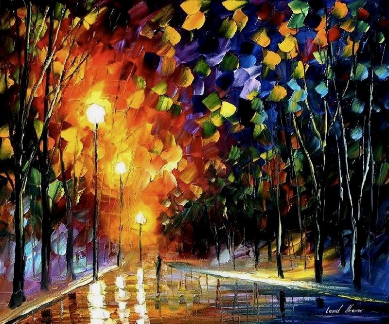 DREAM ALLEY — PALETTE KNIFE Oil Painting On Canvas By Leonid Afremov https://afremov.com/dream-wall-art-palette-knife-oil-painting-on-canvas-by-leonid-afremov-size-30x24.html… #contemporaryartgallery #oilcolor #instacolorful #igartworkpic.twitter.com/d0bi8GbWZE