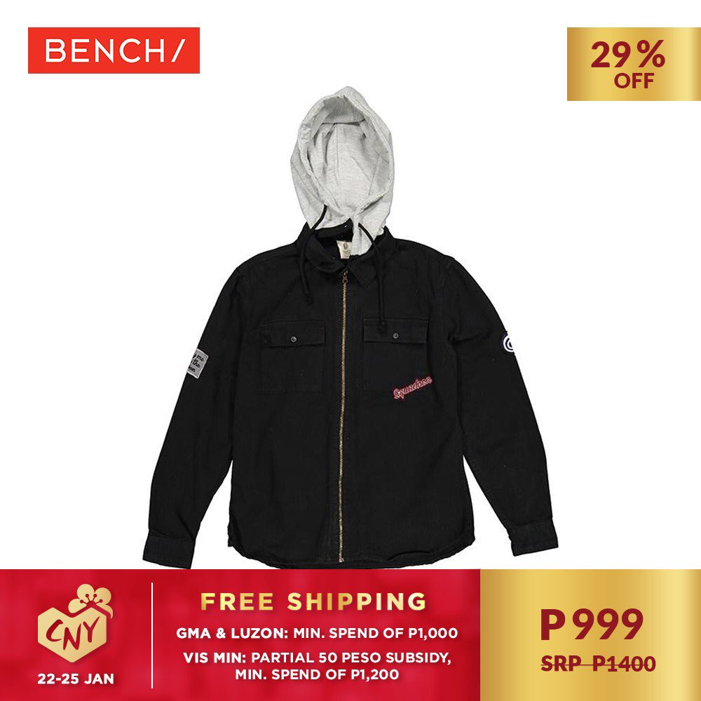BENCH/ (@benchtm) on Twitter photo 2020-01-23 03:16:07