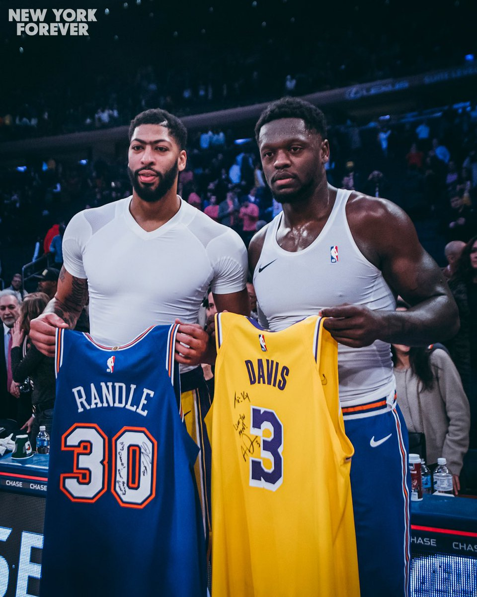 From teammates to opponents.   Family.