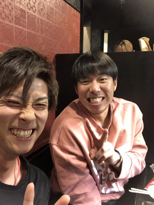 terada_koki54の画像