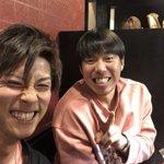 terada_koki54のサムネイル画像