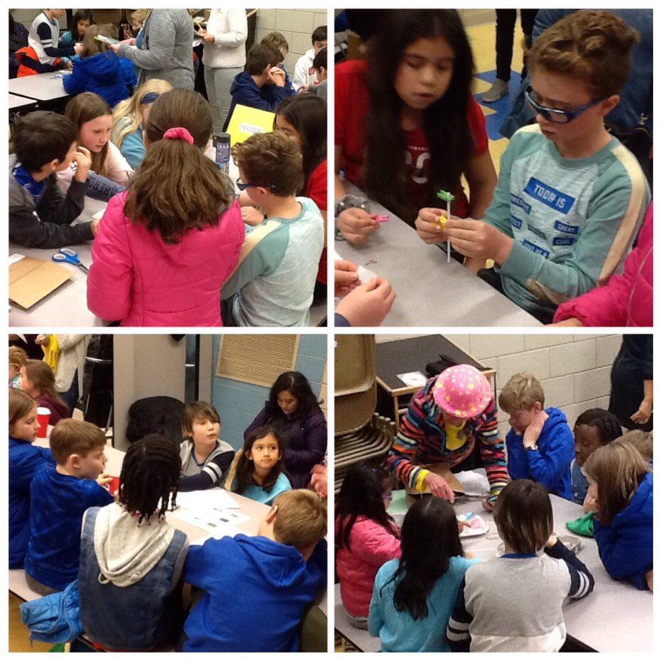 Our super Odyssey of the Mind teams <a target='_blank' href='http://twitter.com/CampbellAPS'>@CampbellAPS</a> participated a problem solving workshop <a target='_blank' href='http://twitter.com/GlebeAPS'>@GlebeAPS</a> <a target='_blank' href='http://twitter.com/APSGifted'>@APSGifted</a> <a target='_blank' href='https://t.co/E2z5O0n3zG'>https://t.co/E2z5O0n3zG</a>