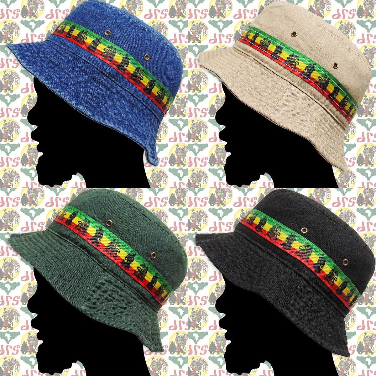 ダブロク【drs】オリジナル グログラン ライン ハット 4色 缶バッチ2個付き 更新しました!!    #drs #dubrockers #etsy #rasta #reggae #lionofjudah #ethiopia #handmade #Grosgrainribbon