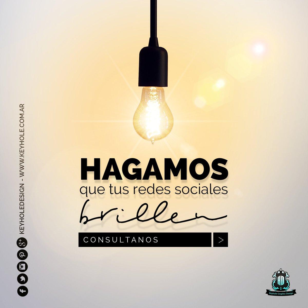 ⭐ Hagamos que tus redes Sociales Brillen ⭐👩💻🙌 ⠀ #redessociales #pymes #startup #marketing #socialmedia #marketingdigital #CommunityManager #MarketingdeContenidos #Contenidoestrategico #SocialMediaManager #industriargentina #handmade