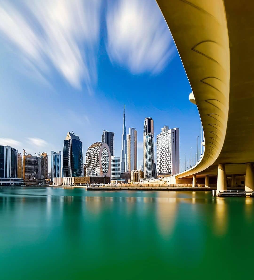 Be kind. Photo by ig:photoshamaa #PicsDubai #Dubai #MyDubai #VisitDubai #PhotoOfTheDay #PicOfTheDay #InstaLike #City #Skyline #Skyscraper #Design #love #instagood #happy #travel #kind #patient #metropolis #happynewyear #newyear #2020 #goodmorning