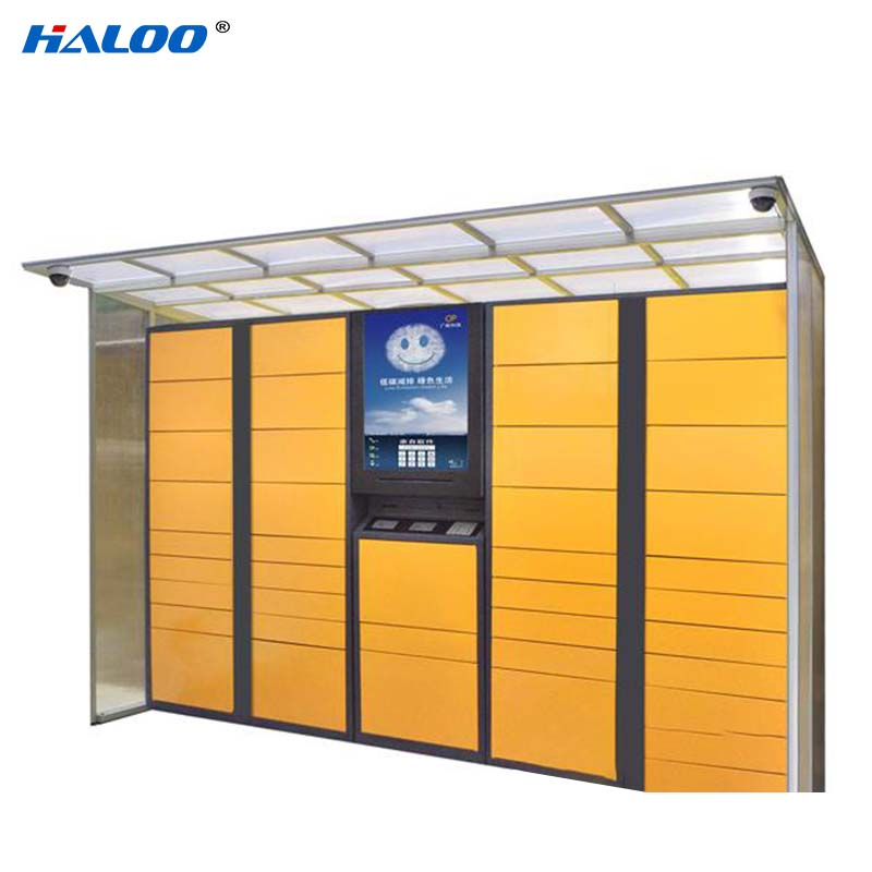 At Haloo Automation Equipment Co., Ltd, we are always improving the way we work to give customers what's better. #roboticvendingmachine<br>http://pic.twitter.com/RY4VLkpDZQ