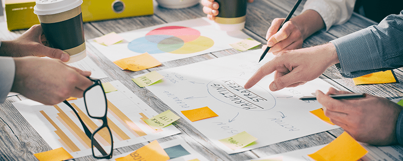 How Graphic Design Contributes To Your Business Success #graphicdesign #print #design #typography #logos #logodesign #typefaces
