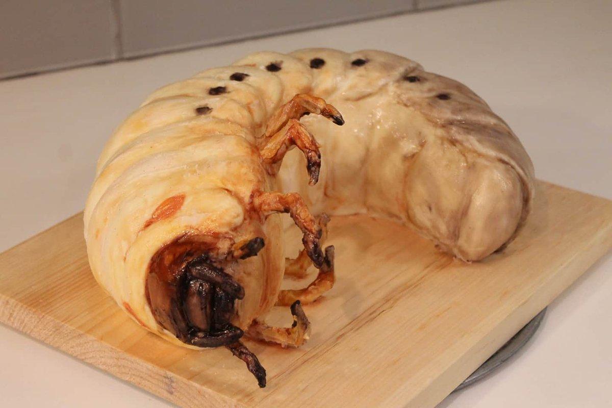 Картинки самых ужасных тортов