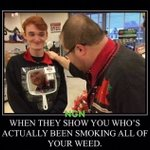 🍁 #meme #life #cannabis #weed #marijuana #pot #ganja #stickyicky #kush #stoners #thc #cbd #memes #lifememes #weedmemes #marijuanamemes #potmemes #ganjamemes #thcmemes #stonermemes #cannabiscommunity #stonernerd #nerd #nongeekynerd #ngn