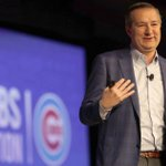 O'Donnell: The Cubs, Sinclair Broadcasting and Comcast -- did Ricketts have a PR death wish? https://t.co/2Za7J8RuSp #Cubsessed #iamCubsessed #ChicagoCubs