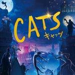 米国で罵詈雑言で酷評を受けた映画「Cats」が逆に気になって仕方がない