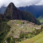 Image for the Tweet beginning: Peru to install cameras at