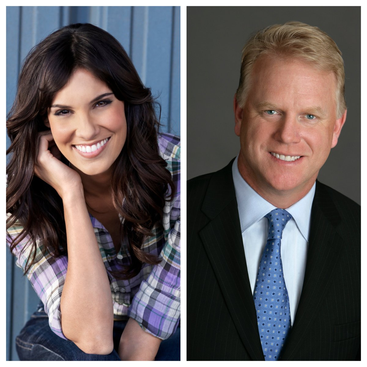Are you for @DanielaRuah's hilarious commercials or @7BOOMERESIASON's heartfelt commercials? Vote for YOUR faves in the Super Bowl Greatest Commercials 2020 then watch the interactive countdown special LIVE Wednesday 1/29 at 8/7c on CBS and @CBSAllAccess. http://bit.ly/SBGCvote