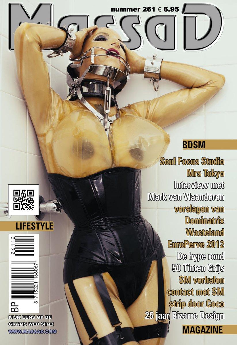 Pin on kink bdsm journals