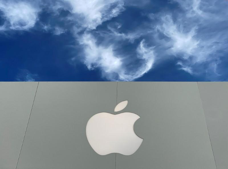 Google finds security flaws in Apple's web browser: FT https://reut.rs/36jHskD