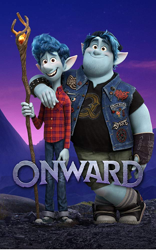 Watch Onward Full Movie Online Streaming On Twitter Forward Is An Up And Coming 2020 American Pc Vivified Urban Dream Film Created By Pixar Animation Studios For Walt Disney Pictures Pixaronward Verystream