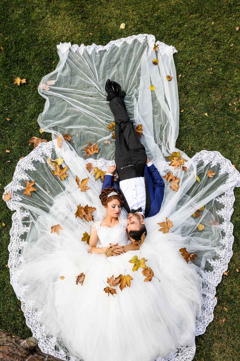How Drones Can Make Your Wedding Unforgettable  https:// dailynews.fintechease.com/how-drones-can -make-your-wedding-unforgettable/   … <br>http://pic.twitter.com/K5u0kI9FFN