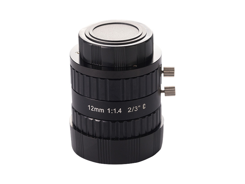 Get Factory automation lens with high light utilization rate XY1214M2-23 before anyone else at  http:// zsgdoptics.com/factory-automa tion-lens-with-high-light-utilization-rate-xy1214m2-23  …  #csmountlens<br>http://pic.twitter.com/pl0jVQ9ST6