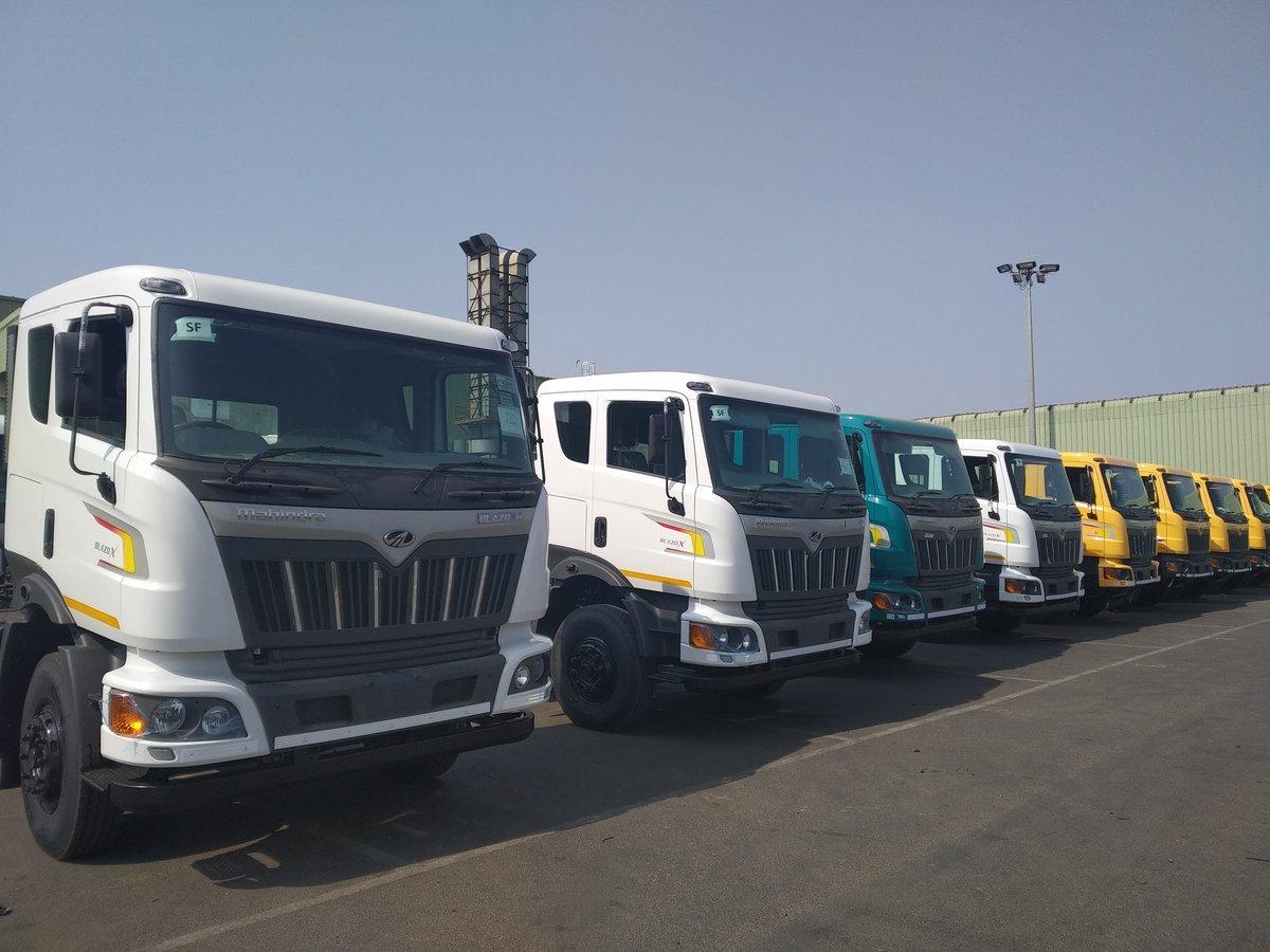 FADA reports a drop of 21 % in December retail CV sales   #trucksdekho #commecialvehicles #automobiles #autotech #gaadi #trucks #truckdrivers #usedtrucks #buytrucks #pickup #fleet #transport