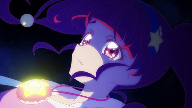 """涙の第48話とともにスタプリの物語を振り返ります「スター☆トゥインクルプリキュア」が""""最高の子ども向けアニメ""""である理由#precure #プリキュア #ニチアサ #nitiasa"""