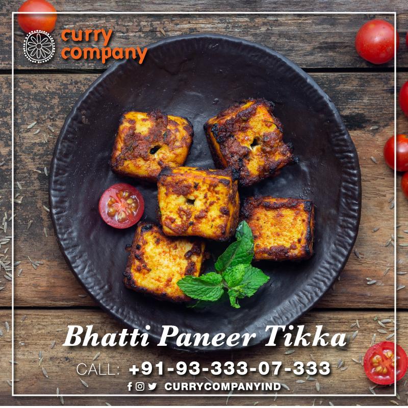 To order call: +91-93-333-07-333.#Gurugram #India #Haryana #foodporn #foodie #foodpicoftheday #foodpic #foodgasm #instafood #yummie #chicken #dinner #hot #meal #cooking #barbecue #lunch #delicious #cuisine #dish #traditional #tasty #SoDelhi #lbbdelhi #foodtalkindia #eeeeeats