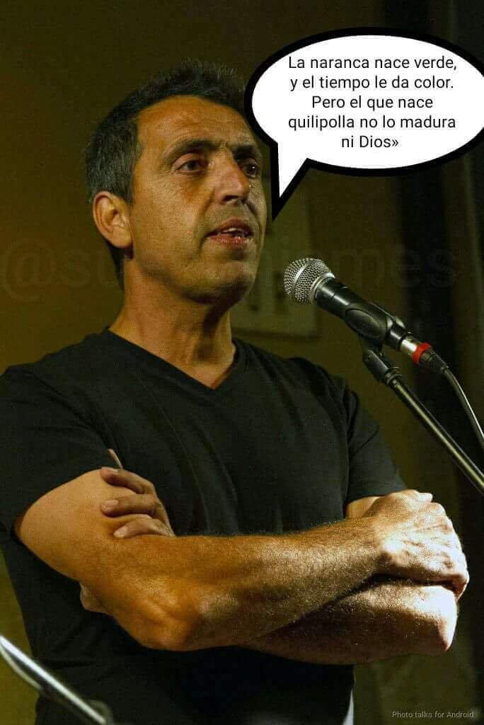 @Pereira_Hugo_