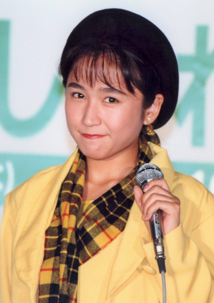 姫乃樹リカ ErimakeeニュースWEB