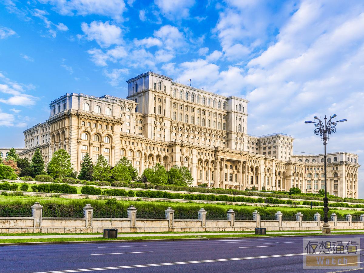 ルーマニア、仮想通貨取引益に10%課税。年間利益1.5万円から対象 〜「その他の収入」として所得税に含む