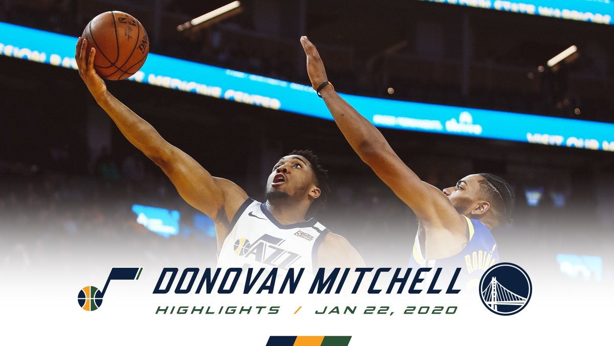 📹| @spidadmitchell ⤵️  23p | 4 3pm | 4r | 3a | 1s