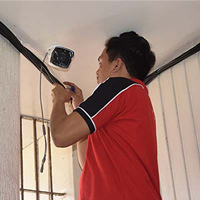 If you need assistance regarding the security of your house or establishment don't hesitate to spark us or you may contact us at 0916-7272727 / (02)7272727 / 0925-7272727 visit our website account  http://www. asi.com.ph     #AutomationAndSecurityInc #ASI<br>http://pic.twitter.com/5XBc8wXF5q