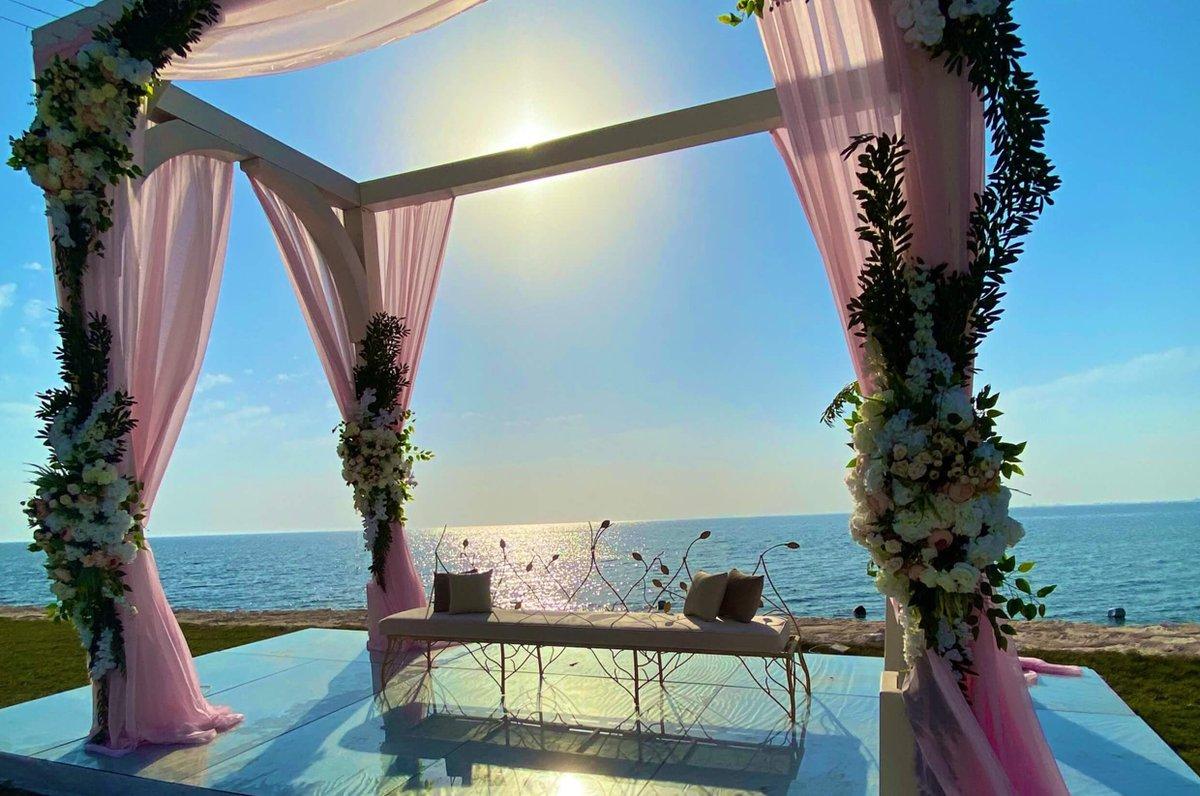 Holiday Inn Resort Half Moon Bay Hi Resort Twitter