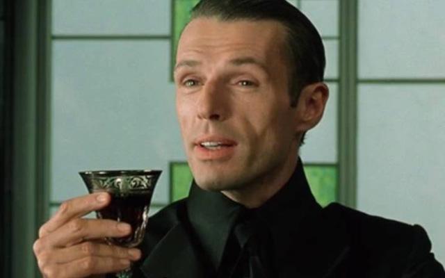 Matrix 4 : Il y a du nouveau du côté du casting, avec cette tête bien connue fredzone.org/matrix-4-il-y-…