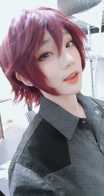 コスプレイヤー아자_MiyukoのTwitter画像56