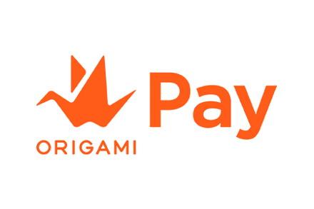 なんとメルペイがOrigamiを買収 Origami Payは「メルペイ」に統合へ