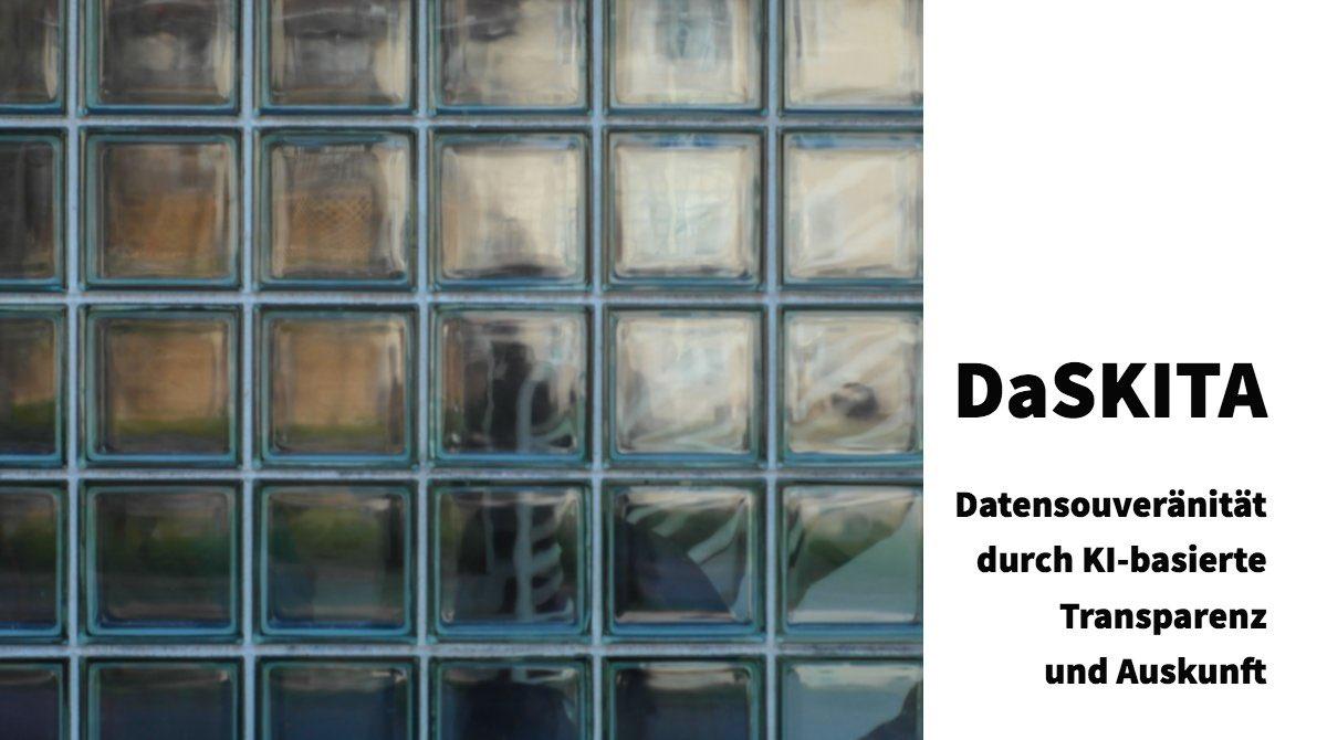 #datenstrategie