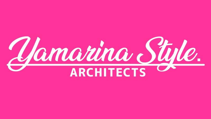 昨日開催予定でした、山尾梨奈さんの生誕祭&卒業公演について、各企画内容をご紹介していきます!!生誕祭のテーマは『Yamarina Style』昨年はなんといっても、アイカブの『新商品開発エールファンディング』第1位が大きな出来事という訳で、アイカブの山尾さんの会社名をテーマにしました!!
