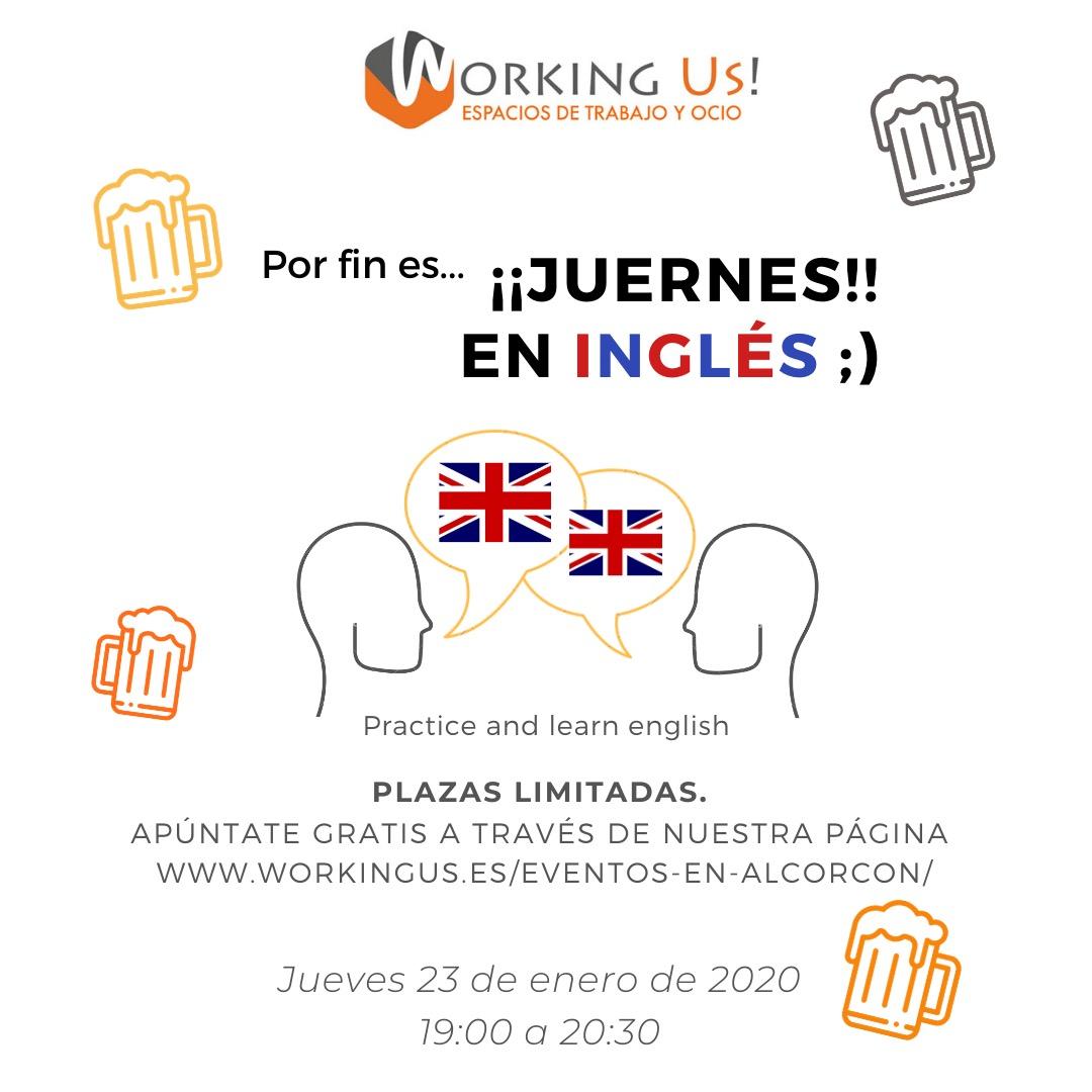 Workingus Hashtag On Twitter Workingus es una empresa experta en asesorías migratorias y fortalecimiento económico, para complementar los servicios ofrecidos hemos desarrollado. twitter