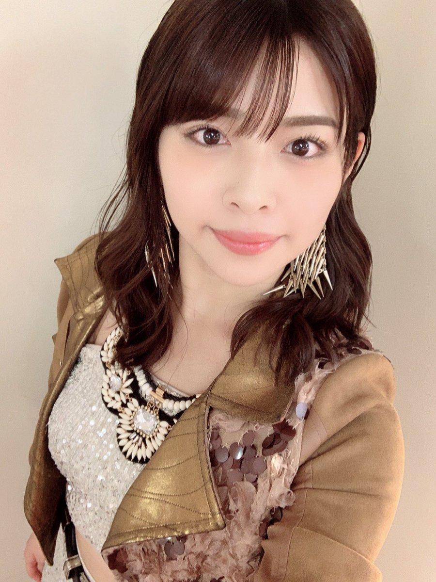 【Blog更新】 ♪.ソロライブ!ゲネプロ!室田さん! 金澤朋子: こんばんは。本日は【金澤朋子 LIVE 2020 ~Rose…  #juicejuice
